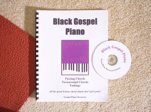 piano chord chart. b arp mami piano chord major