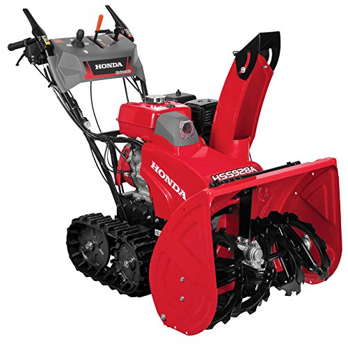Honda-HSS928ATD-270cc-Two-Stage-Electric-Start-Track-Snow-Blower