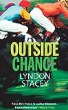 Outside Chance