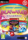 Bejeweled Collection (PC DVD)