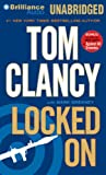 Locked On Tom Clancy