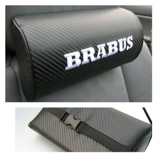 brabus-car-seat-pillow-x-2-pcs