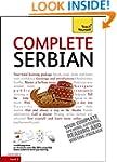 Complete Serbian Beginner to Intermed...