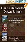 Green Urbanism Down Under: Learning f...