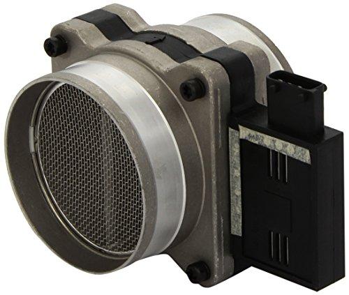 fuel-parts-mafs410-luftmassenmesser