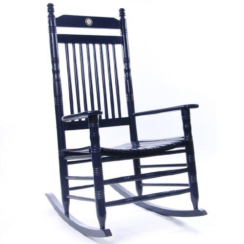 Us Navy Rocking Chair