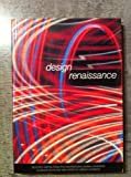img - for Design Renaissance: Selected Papers from the International Design Congress, Glasgow, Scotland 1993 book / textbook / text book