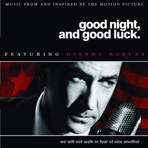 Dianne Reeves-Good Night and Good Luck-OST-CD-FLAC-2005-FORSAKEN Download