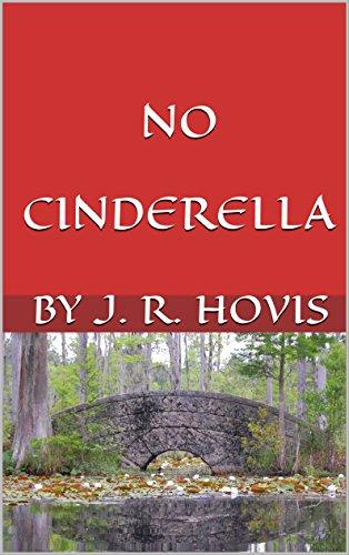 no-cinderella-english-edition