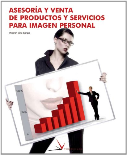 Asesoria y venta de productos y servicios para imagen personal / Consulting and Sales of Products and Services for Personal Image