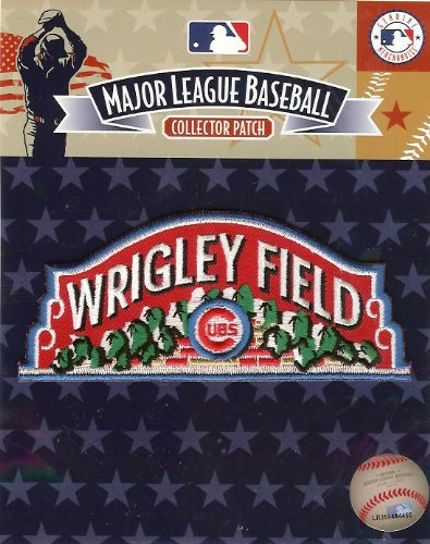 chicago-cubs-wrigley-field-logo-patch