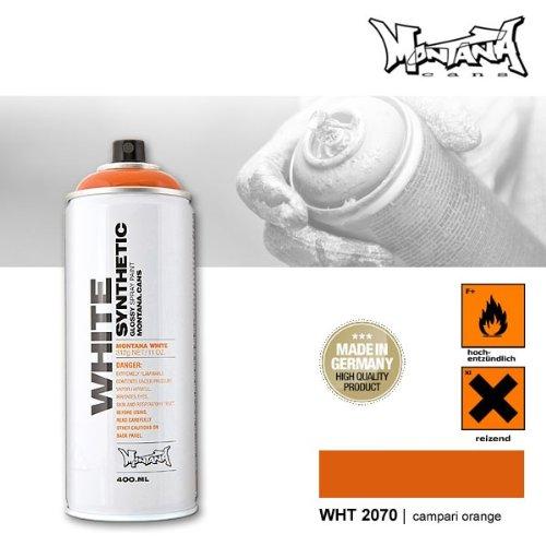 montana-white-2070-campari-orange-400-ml-spruhdose-glanzend