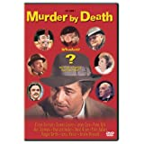 Murder by Death [Import USA Zone 1]par Truman Capote