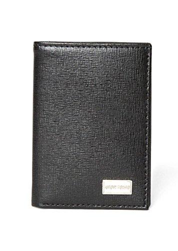 Antony Morato 034 porta carte di credito