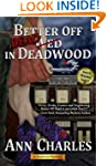 Better Off Dead in Deadwood (Deadwood...