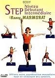 echange, troc Body Training - Step - Niveau débutant-intermédiaire