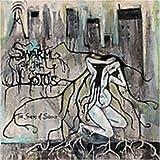 Sirens of Silence (Bonus CD)