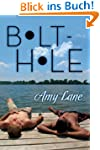 Bolt-hole (English Edition)