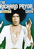 echange, troc Richard Pryor Show 2 [Import USA Zone 1]