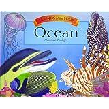Sounds of the Wild: Ocean (Pledger Sounds)