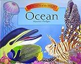 Sounds-of-the-Wild-Ocean-Pledger-Sounds