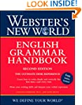 Webster's New World English Grammar H...