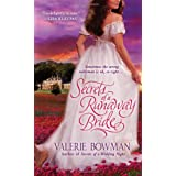 Secrets of a Runaway Brideby Valerie Bowman