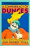 A Confederacy of Dunces (0802130208) by Toole, John Kennedy