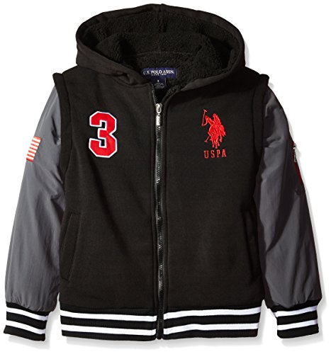 us-polo-assn-big-boys-sherpa-lined-fleece-hoodie-black-8