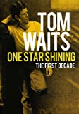 Tom Waits -One Star Shining - The First Decade [DVD] [2011] [NTSC]
