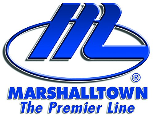 marshalltown-the-premier-line-rccgray-cape-cod-gray-perma-cast-antiquing-release-colors