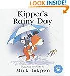 Kipper's Rainy Day