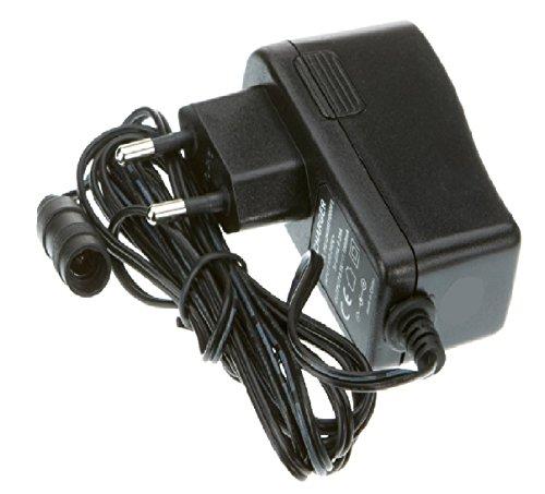 BBB AC Adapter da 84V, BLS 63