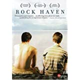 Rock Haven [2007] [DVD]by Sean Hoagland