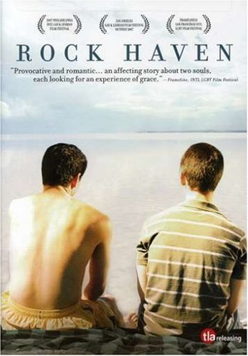 Rock Haven [2007] [DVD]