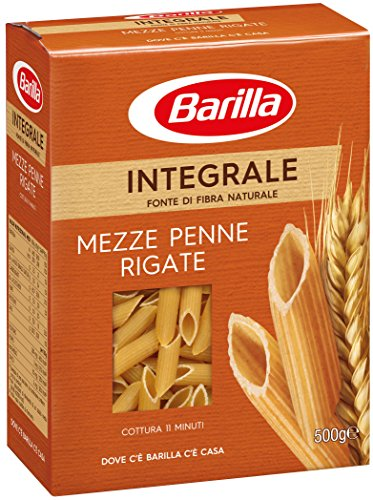 barilla-integrale-mezze-penne-rigate-6-pezzi-da-500-g-3-kg