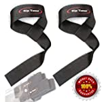 Lifting Straps By Rip Toned *On Sale*...