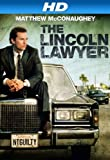 The Lincoln Lawyer [HD]