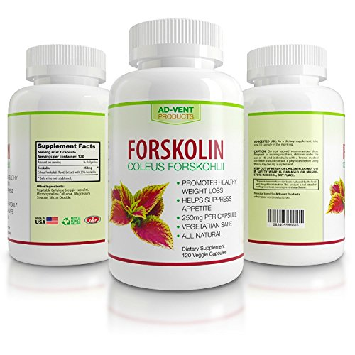 Forskolin for Fat Burning,Best Fat Melt, fat loss extract, Rapid