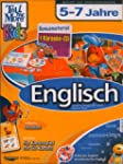 Tell me More Kids 2.0 - 5-7 Jahre Eng...