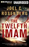 The Twelfth Imam  (The Twelfth Imam series)