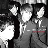 RED ROCKET SHIP-THE BAWDIES