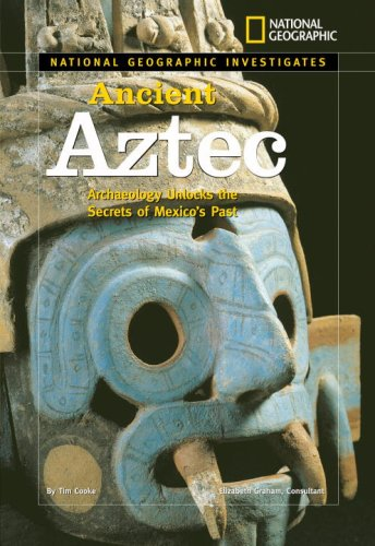 National Geographic Investigates Ancient Pueblo Archaeology Unlocks the Secrets of Americas Past