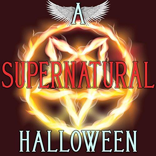 a-supernatual-halloween