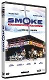 echange, troc Smoke