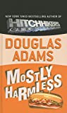 Image of Mostly Harmless (Hitchhiker's Trilogy)