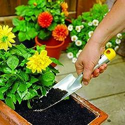 Wolf-Garten Flower Trowel Lu-Z