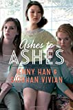 Ashes to Ashes (Burn for Burn)