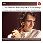 Yuri Bashmet - The Complete RCA Recor...