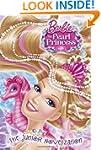Barbie: The Pearl Princess Junior Nov...